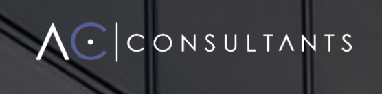 Agence AC Consultants