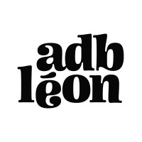 Image Agence Adb Leon