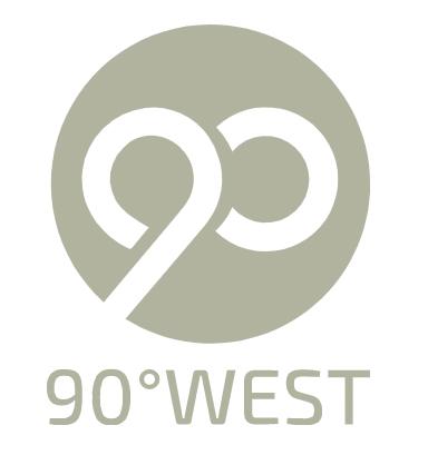 Agence 90°West