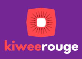 Image Agence Kiwee Rouge