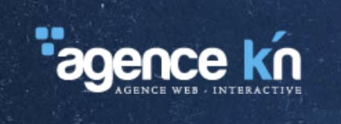 Agence Agence K'n