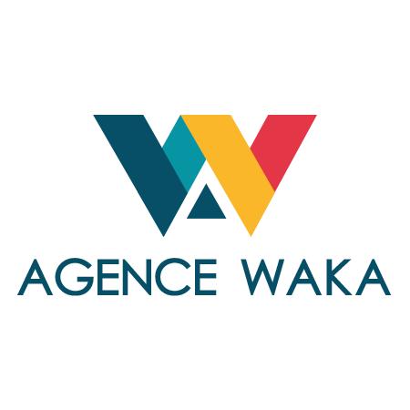 Image Agence Agence Waka