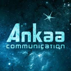 Image Agence Ankaa Communication