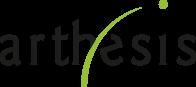 Agence Arthesis