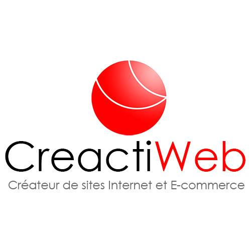 Agence Creactiweb