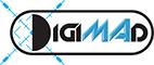 Agence Digimad