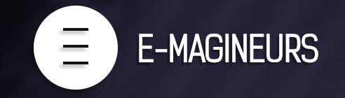 Agence E-magineurs