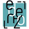 Agence E-denzo