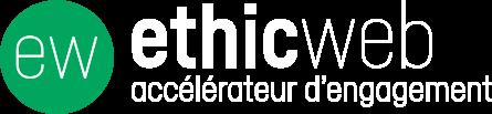 Agence Ethicweb