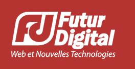 Agence Futur Digital