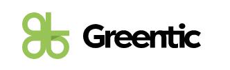 Agence Greentic