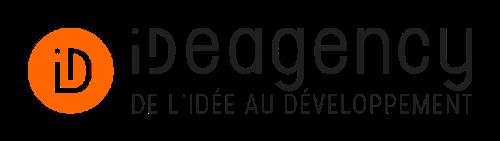 Image Agence Ideagency