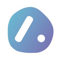Logo Influactive