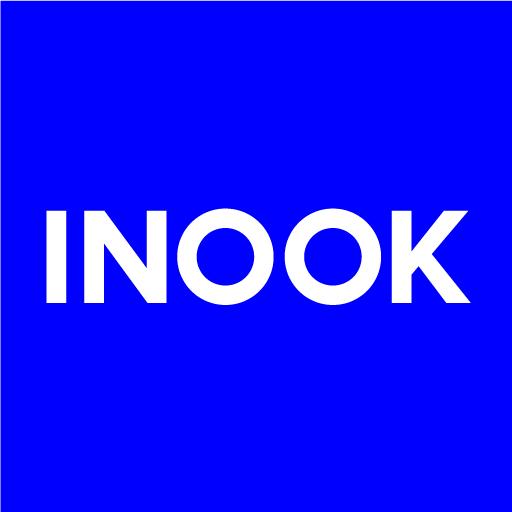 Image Agence Inook
