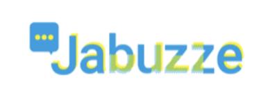Agence Jabuzze