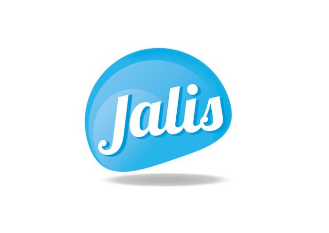 Image Agence Jalis