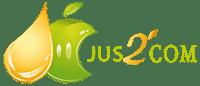 Agence Jus2com
