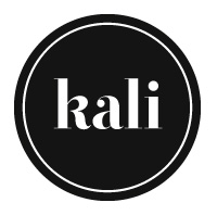 Agence Kali