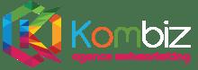 Agence Kombiz