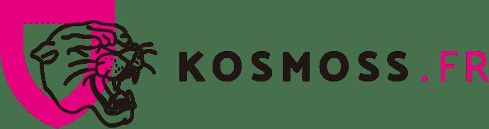 Agence Kosmoss