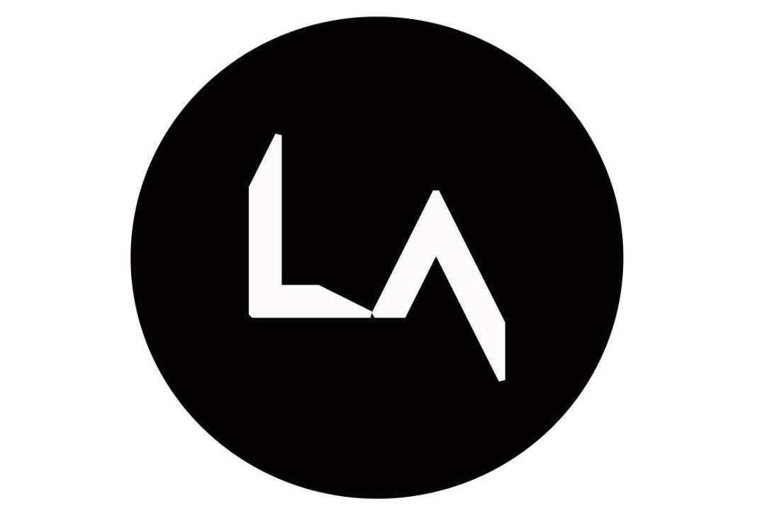 Agence L&A Communication