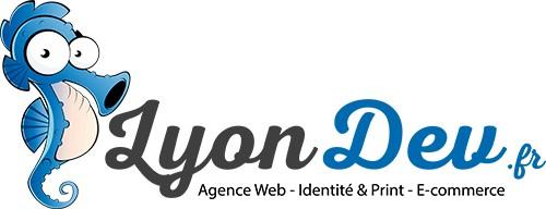 Agence Lyondev