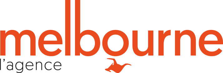 Agence Melbourne