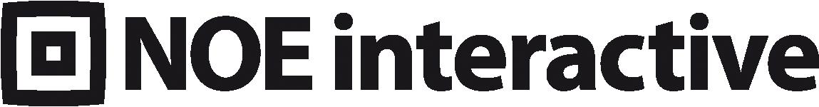 Agence Noe-interactive