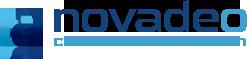 Agence Novadeo