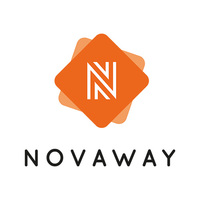 Image Agence Novaway