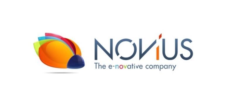 Agence Novius