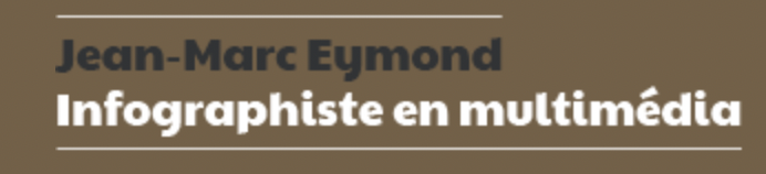 Agence PAO Web Design