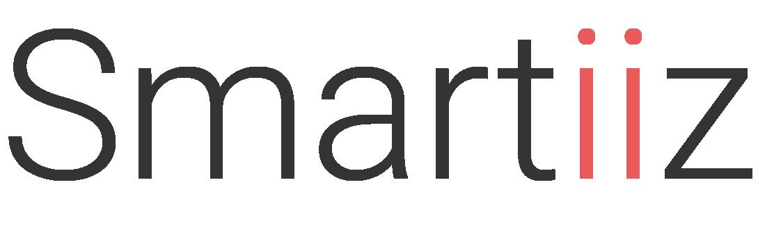 Agence Smartiiz