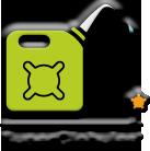 Logo SuperGlobules