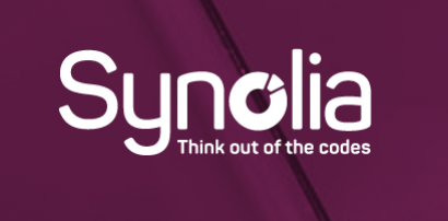 Agence Synolia