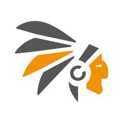 Logo Totem Agence