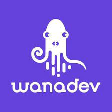 Agence Wanadev