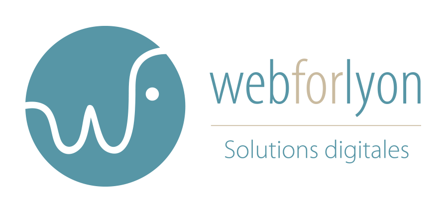 Agence Web for Lyon