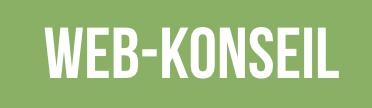 Agence Web-Konseil