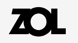 Image Agence Zol